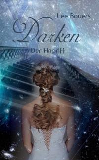DARKEN III_200
