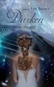 DARKEN III
