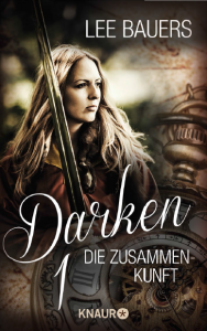 Darken1