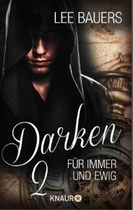 Darken2