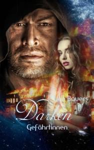 Darken 8 cv 300